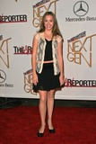 Andrea Bowen Photo - Andrea Bowen at the 2004 Next Generation Cocktail Reception LA Bliss West Hollywood CA 11-09-04