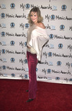 Alicia Silverstone Photo - Alicia Silverstone at the 2nd Annual My VH1 Music Awards Shrine Auditorium Los Angeles 12-02-01
