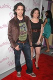 Josh Keaton Photo - Josh Keaton at the Opening of Upstairs Boutique Upstairs Boutique West Hollywood CA 07-30-09