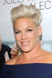 Alecia Moore Photo - Alecia Moore Pinkat the Thanks For Sharing Los Angeles Premiere Arclight Hollywood CA 09-16-13