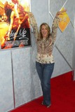 Anne Fletcher Photo - Anne Fletcherat the premiere of Step Up Arclight Theater Hollywood CA 08-07-06