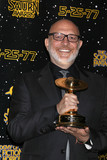 Akiva Goldsman Photo - Akiva Goldsmanat the 43rd Annual Saturn Awards Press Room The Castaway Burbank CA 06-28-17