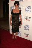 Audy Photo - Penelope Cruz at a screening of Bad Education presented by the AFI Fest and Audi Arclight Cinerama Dome Hollywood CA 11-07-04