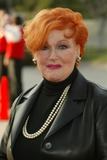 Anne Robinson Photo - Ann Robinson at the 31st Annual Saturn Awards Universal Hilton Universal City CA 05-03-05