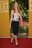 Jennifer Lawrence Photo - Jennifer Lawrenceat the Hollywood Foreign Press Association 2012 Installation Luncheon Beverly Hills Hotel Beverly Hills CA 08-09-12
