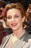 Judith Chapman Photo - Judith Chapmanat the 34th Annual Daytime Emmy Awards Kodak Theater Hollywood CA 06-15-07