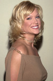 Heather Kozar Photo -  Heather Kozar at the Playboy Party for covergirl Angelica Bridges Sunset Room Hollywood 10-12-01