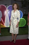 Alex Kingston Photo - Alex Kingston at the NBC All-Star Party Ritz Carlton Hotel Pasadena CA 07-24-02