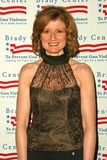 Arianna Huffington Photo - Arianna Huffington at the Brady Center to Prevent Gun Violence Benefit at the Beverly Hilton Hotel Beverly Hills CA 10-07-04