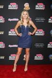 Jessie Chris Photo - Jessie Chrisat the 2018 Radio Disney Music Awards Loews Hotel Los Angeles CA 06-22-18