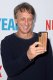 Tony Hawks Photo - Tony Hawkat the Father Of The Year Los Angeles Red Carpet and Special Screening Arclight Hollywood CA 07-19-18