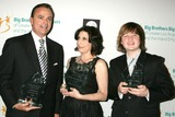 Angus T Jones Photo - Rick Caruso Sue Kroll and Angus T Jonesat the Big Brothers and Big Sisters of Los Angeles Rising Stars Gala 2009 Beverly Hilton Hotel Beverly Hills CA 10-30-09