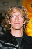 Andy Dick Photo - Andy Dick at the ABC 2002 Summer Press Tour All - Star Party Tournament House Pasadena Ca 07-18-02