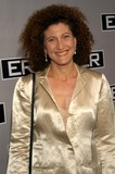 Amy Aquino Photo - Amy Aquino at a celebration for the 200th Episode of ER at The Highlands Hollywood CA 04-12-03