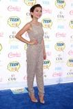 Rowan Blanchard Photo - Rowan Blanchardat the 2014 Teen Choice Awards Arrivals Shrine Auditorium Los Angeles CA 08-10-14