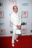 Ann Jeffreys Photo - Anne Jeffreysat the 28th Annual Gypsy Awards Luncheon Beverly Hilton Hotel Beverly Hills CA 03-29-15