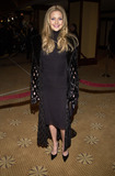 Kate Hudson Photo -  Kate Hudson at the 53rd Annual Directors Guild Awards Century Plaza Hotel 03-10-01