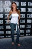Ricardo Montalban Photo - Shannon Elizabethat the TUG  Universal Present the Ultimate All White Listening Party Ricardo Montalban Theatre Hollywood CA 05-06-05
