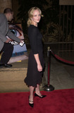 Marley Shelton Photo -  Marley Shelton at the premiere of Artisan Entertainments Requiem For A Dream in Hollywood 10-16-00