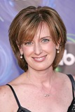 Ann Sweeney Photo - Anne Sweeneyat the ABC 2005 Summer Press Tour All-Star Party The Abby West Hollywood CA 07-27-05