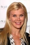 Hot Moms Club Photo - Alison Sweeney at the a Pea in the Pods 2008 Spring Summer Collection hosted by the Hot Moms Club A Pea in the Pod Beverly Hills CA 04-02-08