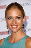 AJ Cook Photo - AJ Cook at Entertainment Weeklys 5th Annual Pre-Emmy Party Opera and Crimson Hollywood CA 09-15-07