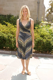 Aerin Lauder Photo - Bridgette Wilson-Samprasat a luncheon in honor of the launch of Pleasures by Gwyneth Paltrow Limited Edition Collection hosted by Aerin Lauder Greystone Estate Beverly Hills CA 09-20-06