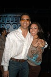 Adrian Paul Photo - Adrian Paul At the premiere of MGMs Bulletproof Monk at the Chinese Theater Hollywood CA 04-09-03