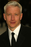 Anderson Cooper Photo - Anderson Cooper at the 2005 Vanity Fair Oscar Party Mortons West Hollywood CA 02-28-05