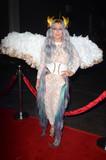Aubrey ODay Photo - Aubrey ODayat the 2016 Maxim Halloween Party Shrine Auditorium Los Angeles CA 10-22-16