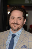 Ben Falcone Photo - Ben Falconeat The Boss World Premiere Village Theater Westwood CA 03-28-16