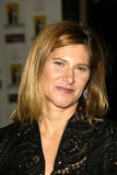 Amy Pascal Photo - Amy Pascal at the Hollywood Awards Gala Ceremony Beverly Hilton Beverly Hills CA 10-20-03