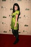 Ashley Johnson Photo - Ashley Johnsonat the Opening of Area Nightclub Area West Hollywood CA 09-28-06