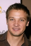 Jeremy Renner Photo - Jeremy Renner at the grand opening of the new club Avalon in Hollywood CA 10-04-03
