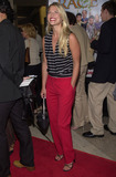 Ali Larter Photo - Ali Larter at the premiere of Paramounts Rat Race at Loews Cineplex Century Plaza Cinemas Century City 07-30-01