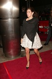 Audy Photo - Marisa Tomei at a screening of Bad Education presented by the AFI Fest and Audi Arclight Cinerama Dome Hollywood CA 11-07-04