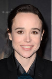 Ellen Page Photo - Ellen Pageat The Cured Los Angeles Special Screening AMC Dine-In Sunset 5 West Hollywood CA 02-20-18
