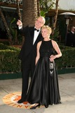Alice Faye Photo - John Cleese and Alice Faye Eichelbergerat the 2007 Vanity Fair Oscar Party Mortons West Hollywood CA 02-25-07