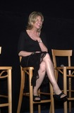 Nancy Allen Photo - Nancy Allen at a screening of Carrie As part of the American Cinematheque film series 3rd annual Festival of Fantasy and Science Fiction at The Egyptian Theater Hollywood CA 08-16-02