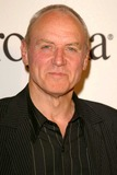 Alan Dale Photo - Alan Dale at the Season Finale Party for The OC at the Falcon Hollywood CA 04-20-04