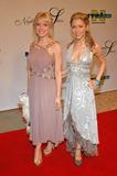 Ashley Peldon Photo - Courtney Peldon and Ashley Peldonat the 17th Annual Night of 100 Stars Gala Beverly Hills Hotel Beverly Hills CA 02-25-06