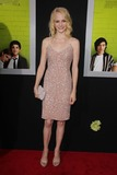 Erin Wilhemi Photo - Erin Wilhemiat The Perks of Being a Wallflower Los Angeles Premiere Arclight Hollywood CA 09-10-12