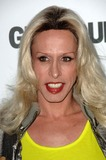 Alexis Arquette Photo - Alexis Arquette at the 2008 Glamour Reel Moments Gala Directors Guild of America Los Angeles CA 10-14-08