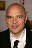 Anthony Minghella Photo - Anthony Minghella at the 9th Annual Critics Choice Awards Beverly Hills Hotel Beverly Hills CA 01-10-04