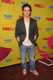 Tyce Diorio Photo - Tyce Diorio at the Fox Fall Eco-Casino Party BOA Steakhouse West Hollywood CA 09-14-09