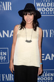 Mary Steenburgen Photo - Mary SteenburgenOceana and the Walden Woods Project presents Rock Under The Stars with Don Henley and Friends Private Residence Los Angeles CA 07-17-17
