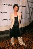 Anna Getty Photo - Anna Getty at the 13th Annual Music Video Production Association Awards Back Stage area in the Orpheum Theatre Los  Angeles CA 05-20-04