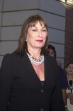 Angelica Huston Photo - Angelica Huston at the premiere of Warner Brothers Blood Work at Steven J Ross Theter Warner Brothers Studios Burbank CA 08-06-02
