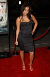 ATL Photo - Lauren Londonat the Los Angeles Premiere of ATL Graumans Chinese Theatre Hollywood CA 03-30-06
