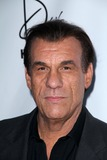 Robert Davi Photo - Robert Daviat the Worlds Most Beautiful Magazine Launch Party Drais Hollywood CA 08-10-11